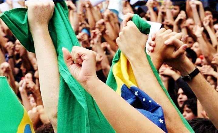 Saiba o que mais mata os jovens no Brasil