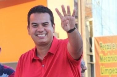Candidato a prefeito do PSB sofre tentativa de homicídio em Escada