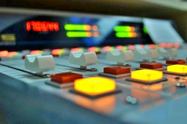 Gravatá: Rádio Clima FM  vai sabatinar os quatro candidatos a prefeito  a partir de segunda (9)