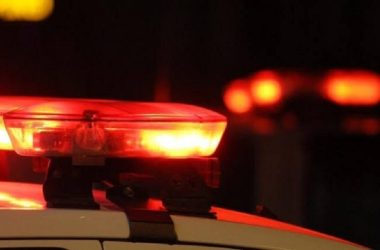 Homem morta tiros na Vila Operária em Escada (PE)