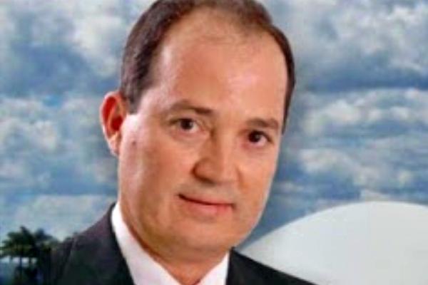 GRAVATÁ: Magno Martins entra com mandado de segurança na justiça e pode divulgar pesquisa nas próximas horas