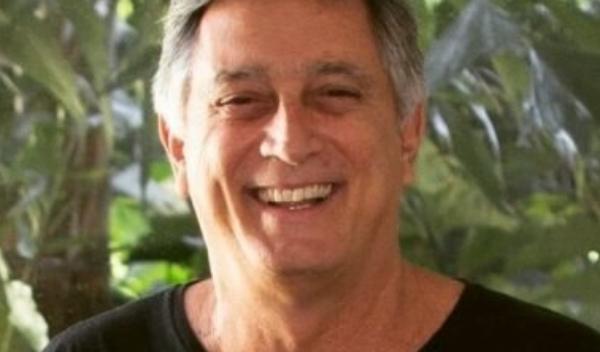 Ator da Globo é entubado em UTI após contrair coronavírus