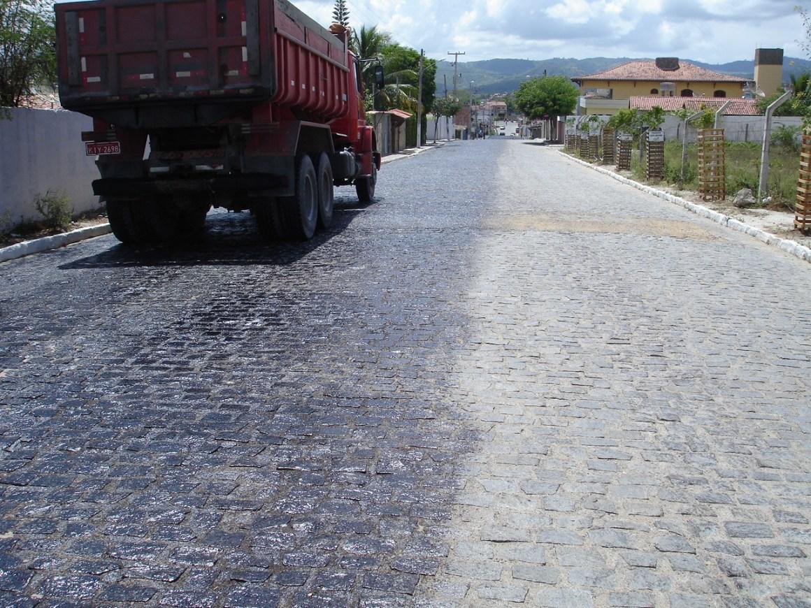 Joaquim Neto: a maior expressão política de Gravatá nos últimos 100 anos