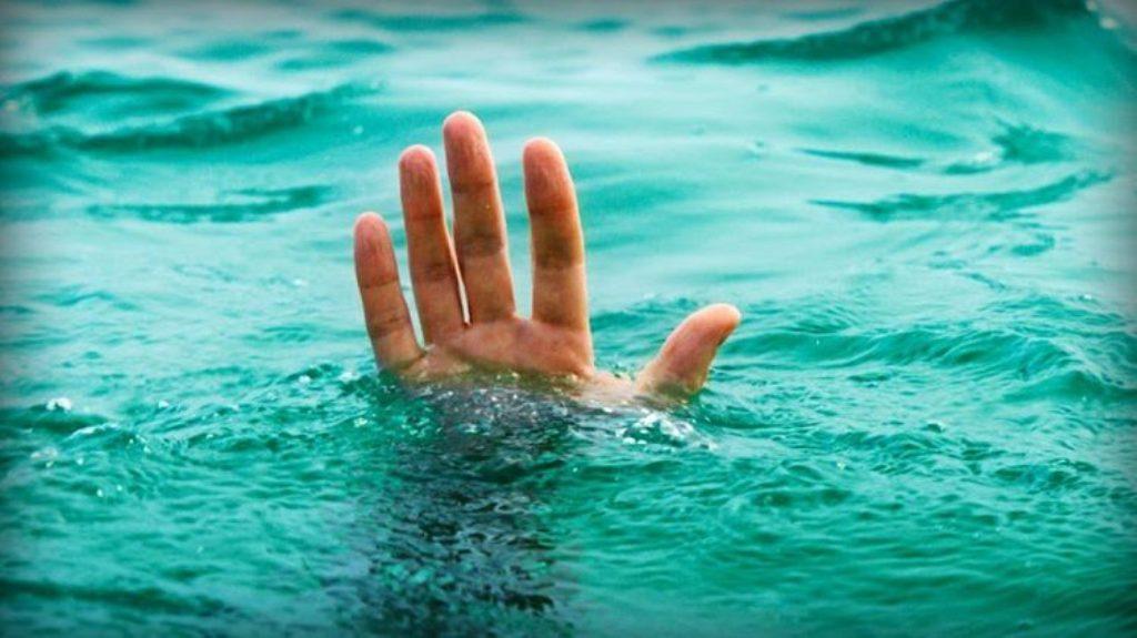 Irmãos morrem afogados no interior de Pernambuco