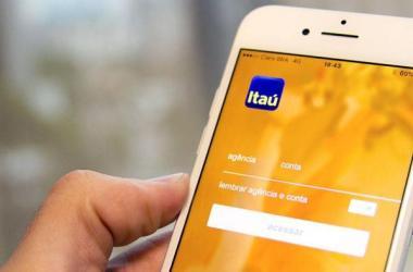 Criminosos se passam pelo Itaú para roubar dados de usuários