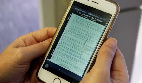 Detran de Pernambuco muda forma de emitir documento de veículos
