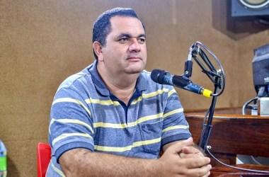 Gravatá: Marcelo Motos nega que tenha recebido convite para ser secretário executivo