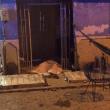 Homicídio registrado em Vitória de Santo Antão; assista vídeo
