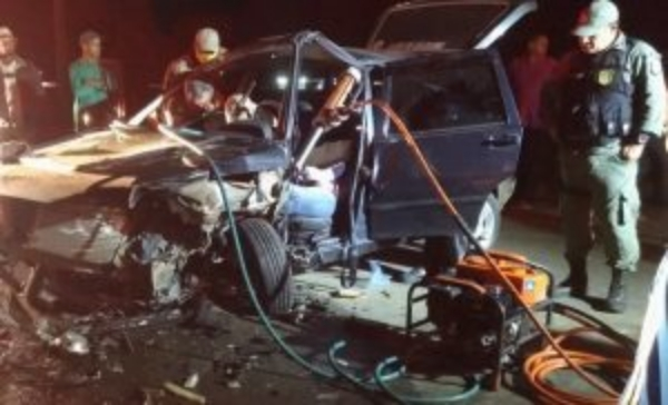 Sete pessoas assassinadas em Pernambuco em 24 horas e acidente deixa feridos em Agrestina