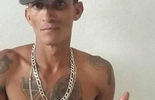 Dois dias pós matar cunhado, homem é assassinado a tiros