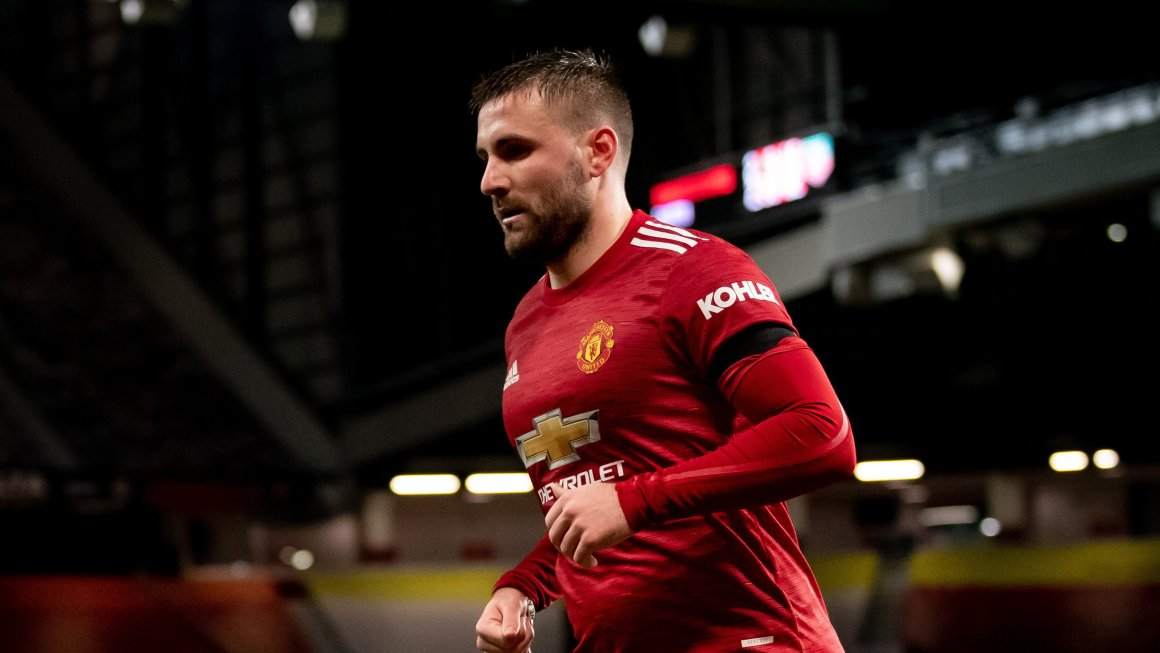 Manchester United x West Ham se enfrentam nas oitavas de final da Copa Inglaterra 2021