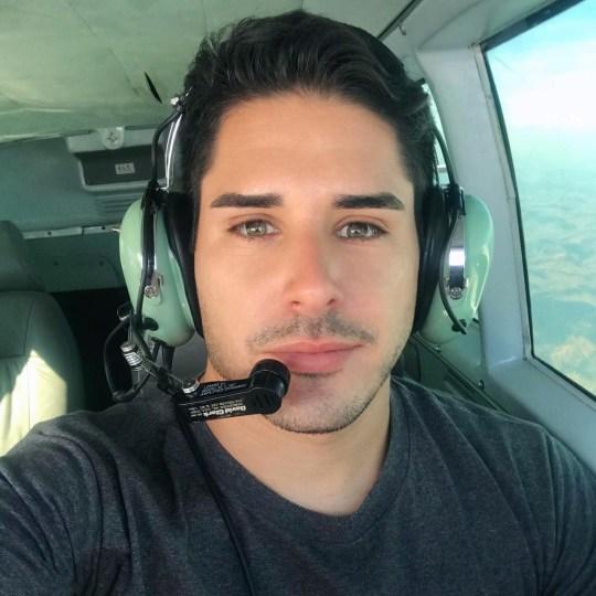 Recife: Piloto de avião perde R$ 63 mil em golpe ao tentar comprar carro em leilão