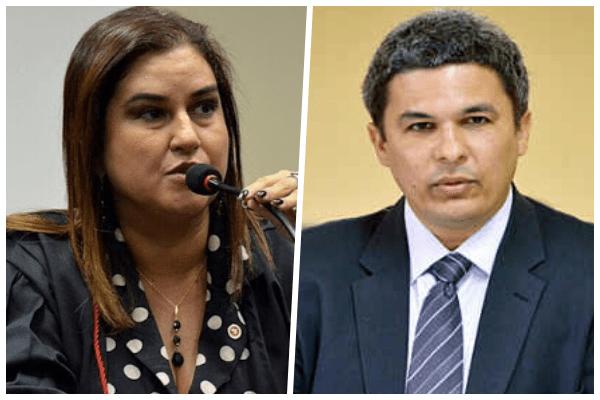 Promotores de Gravatá emitem recomendação para prefeito Padre Joselito e o secretário de saúde; entenda a razão