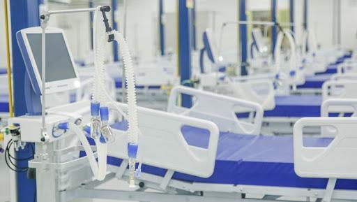 Ministério Público Federal cobra informações sobre hospitais de campanhas nos estados
