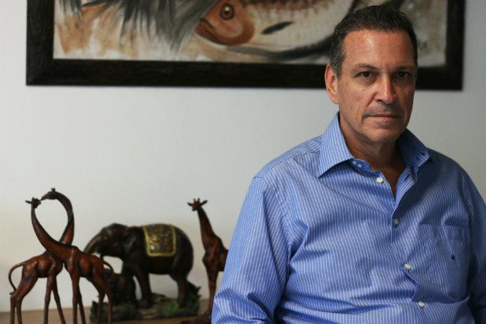 Gravatá: Empresário João Machado Guimarães critica plano de vacina contra COVID-19