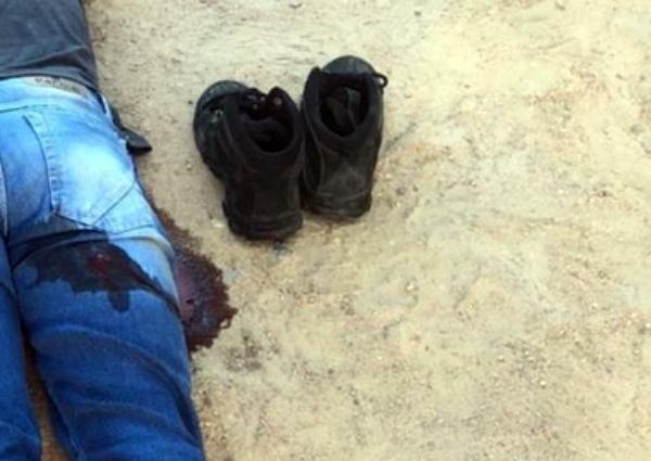 Comerciante de Brejo é morto a tiros em Caruaru; vítima administrava mercadinho