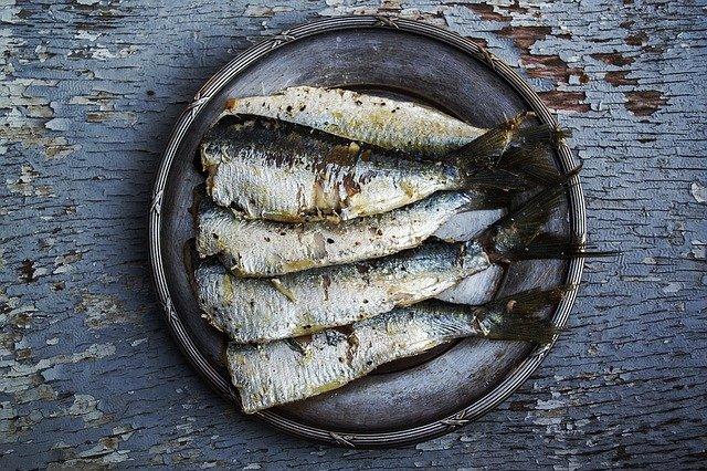 Páscoa: cuidados na hora de comprar o peixe