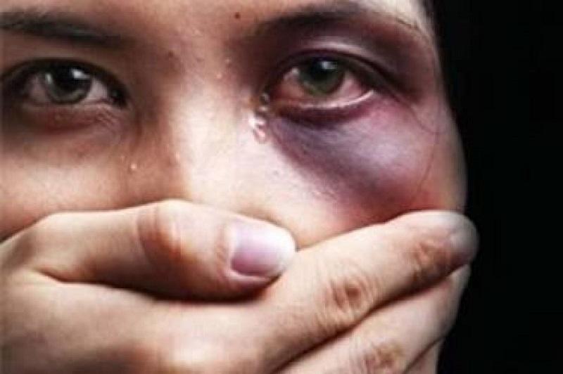 Projeto aprovado na Câmara assegura dignidade às vítimas de agressões sexuais durante audiências judiciais