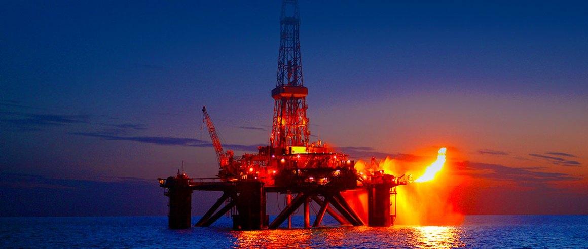mkt 2019 imagem destacada voce sabia quantas plataformas de petroleo v2