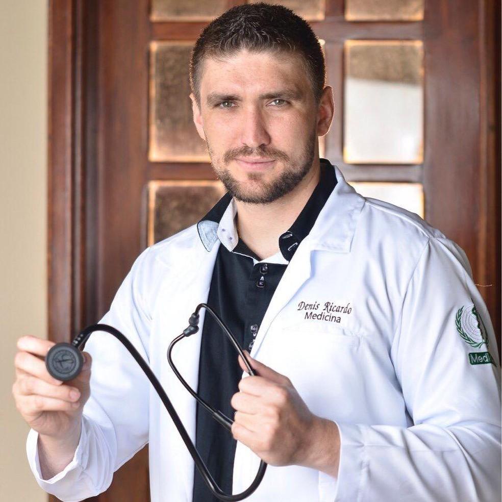 medico 2