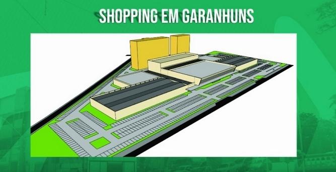 shopping mano 1