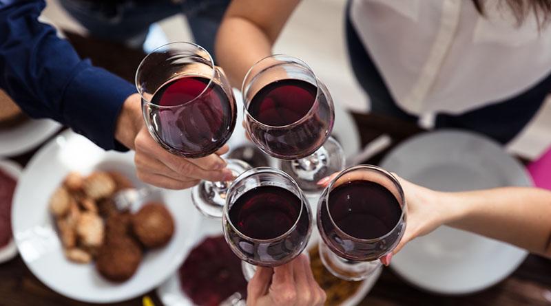 brinde de vinho 2