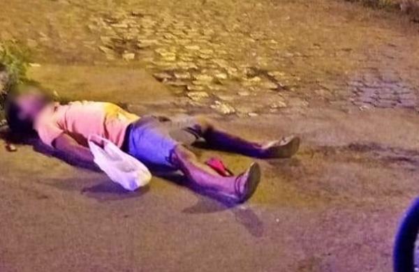 homicidio caruaru 52 1