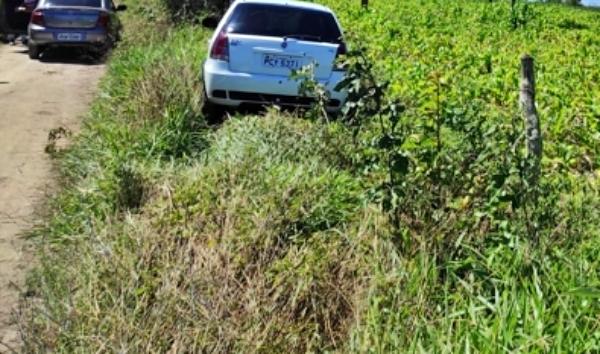 motorista assassinado caetes agreste violento 520 2 1