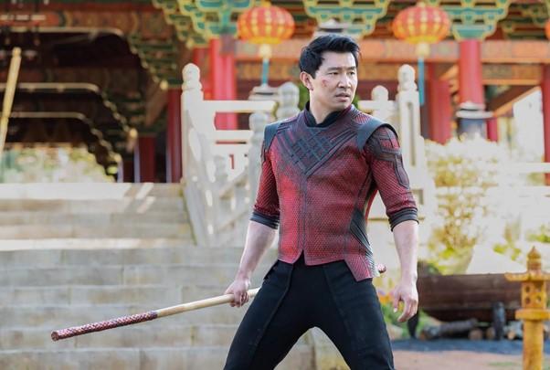 shang chi e a lenda dos dez aneis 1