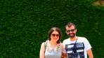 2014-05-Barcelona (104)