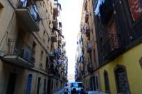 2014-05-Barcelona (152)