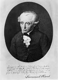Immanuel Kant(3)