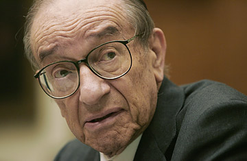 alan-greenspan