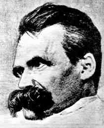 Friedrich Nietzsche2