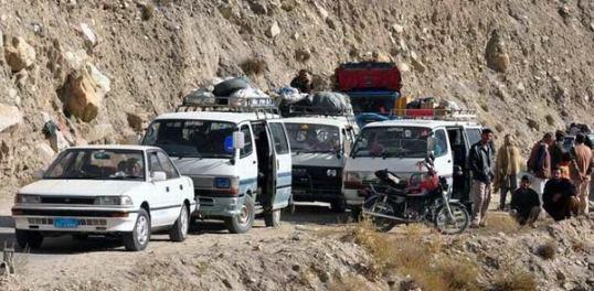Karakorum Highway. (www.loswiaheros.pl)