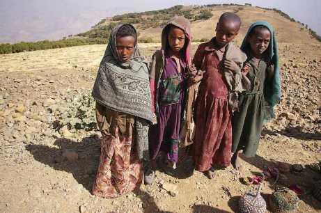etiopia_dzieci02