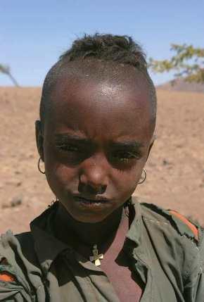 etiopia_dzieci09