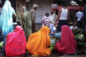Indie można kochać lub nienawidzić. (Fot. Paulina Wilk)