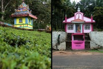 Religia w Indiach