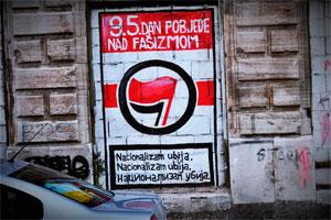 Mostar i Sarajewo: tam gdzie przeszłość spotyka się z teraźniejszością