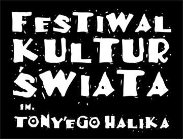 Festiwal Kultur Świata