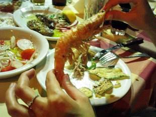 greckie_jedzenie_2