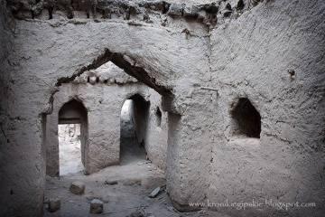 03_Oman_domy_AniaKrukowska