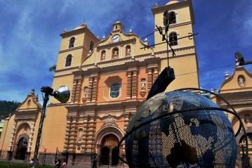 Katedra Św. Michała
