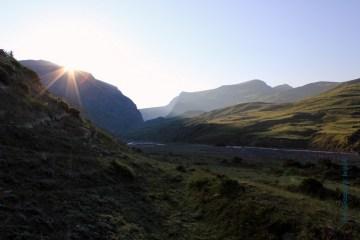 Zdjęcia z wycieczki po Azerbejdżanie