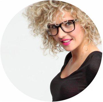 Magdalena Miernik - lookreatywni.pl