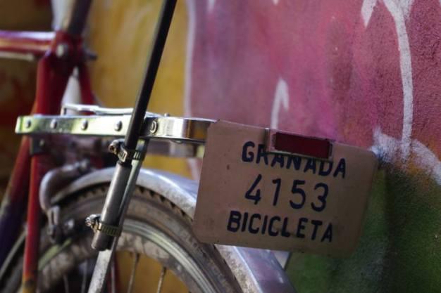 Rower to nie tylko sprzęt, ale i kompan. (Fot. Wojtek Ganczarek)