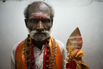 Zdjęcia ze Sri Lanki - autor Joanna Mrówka