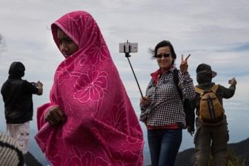 Wakacje na Sri Lance - foto