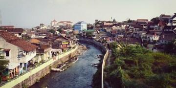 Podróż po Indonezji - Yogyakarta